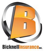 Leinweber Insurance Agency - seamless insurance by providing choice - home
