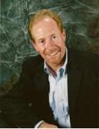 Larry Caywood