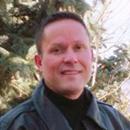 Larry Eisenbach
